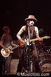 Dylan, Bob dy-21.jpg