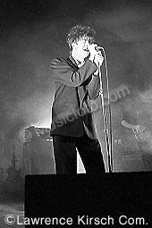 Echo & The Bunnymen echo3.jpg