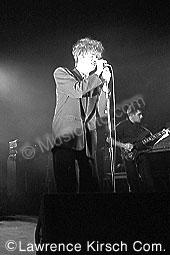 Echo & The Bunnymen echo5.jpg
