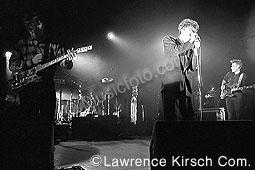Echo & The Bunnymen echo6.jpg