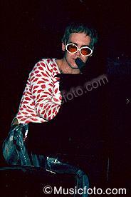 John, Elton elton1.jpg