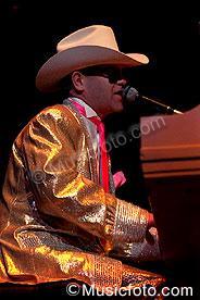 John, Elton elton10.jpg