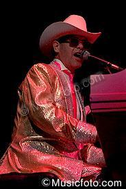 John, Elton elton12.jpg