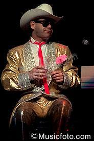John, Elton elton14.jpg