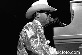 John, Elton elton15.jpg
