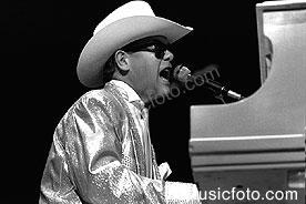 John, Elton elton16.jpg