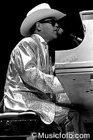 John, Elton elton17.jpg