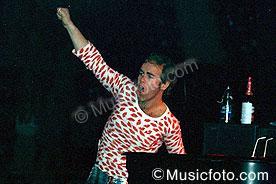 John, Elton elton2.jpg
