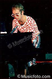 John, Elton elton3.jpg
