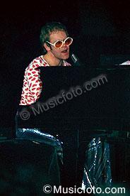 John, Elton elton5.jpg