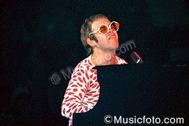 John, Elton elton7.jpg