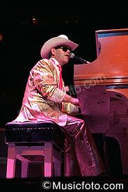 John, Elton elton8.jpg