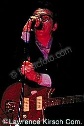 Costello, Elvis elvis_c11.jpg