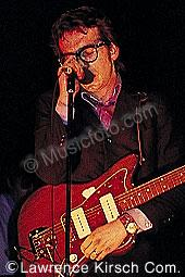 Costello, Elvis elvis_c14.jpg