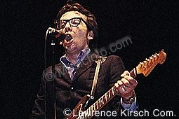 Costello, Elvis elvis_c15.jpg