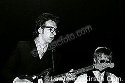 Costello, Elvis elvis_c3.jpg