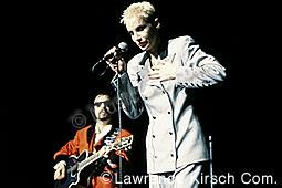 Eurythmics eury3.jpg