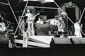 Earth Wind & Fire ewf-1.jpg