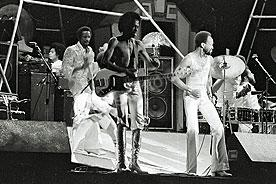 Earth Wind & Fire ewf-6.jpg
