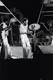 Earth Wind & Fire ewf-8.jpg