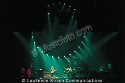 Pink Floyd floyd-01.jpg