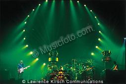 Pink Floyd floyd-02.jpg