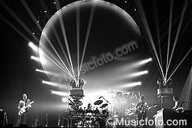 Pink Floyd floyd-04.jpg