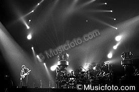 Pink Floyd floyd-05.jpg