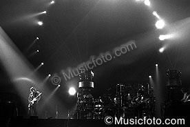 Pink Floyd floyd-06.jpg