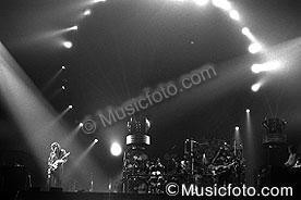 Pink Floyd floyd-07.jpg