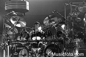 Pink Floyd floyd-08.jpg