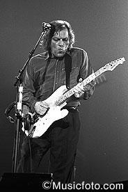 Pink Floyd floyd-10.jpg