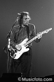 Pink Floyd floyd-11.jpg