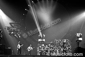 Pink Floyd floyd-12.jpg