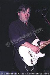Gilmour, David gil-01.jpg