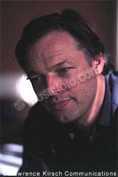 Gilmour, David gil-02.jpg