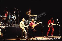 Talking Heads heads08.jpg
