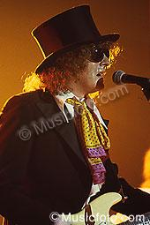 Hunter, Ian hunter1.jpg