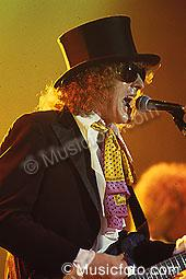 Hunter, Ian hunter2.jpg