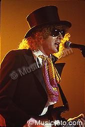 Hunter, Ian hunter4.jpg