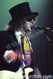 Hunter, Ian hunter5.jpg
