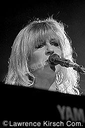Fleetwood Mac mac1.jpg