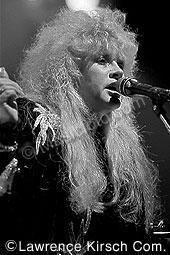 Fleetwood Mac mac10.jpg
