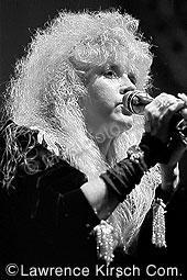 Fleetwood Mac mac12.jpg