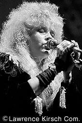Fleetwood Mac mac13.jpg