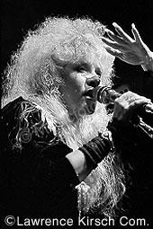 Fleetwood Mac mac14.jpg