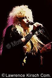 Fleetwood Mac mac15.jpg