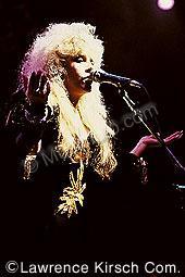 Fleetwood Mac mac18.jpg