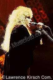 Fleetwood Mac mac19.jpg