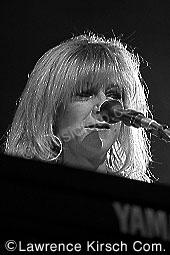 Fleetwood Mac mac2.jpg